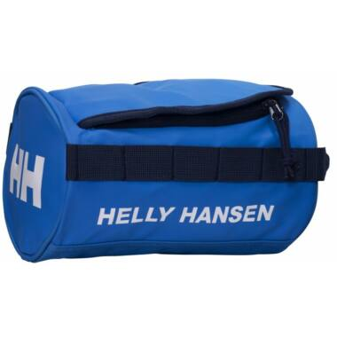 HH Wash Bag 2 Racer Blue neszeszer