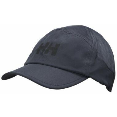HH Ventilator Cap Grey sapka