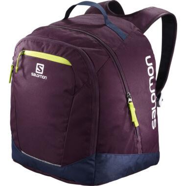 SALOMON Original Gear Backpack Maverick/ Lime hátizsák 17/18