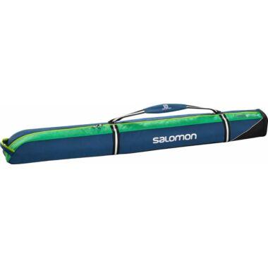 SALOMON Extend 1 Pair 165+20 M.Blue sízsák 15/16