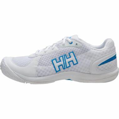HH W SAILPOWER2 női vitorlás cipő