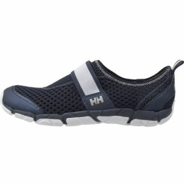 HH The Watermoc5 Navy vitorlás cipő