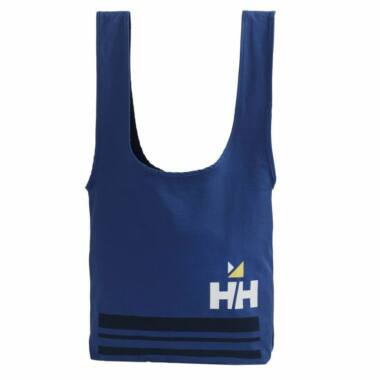 HH Beach Bag Sea Blue női táska