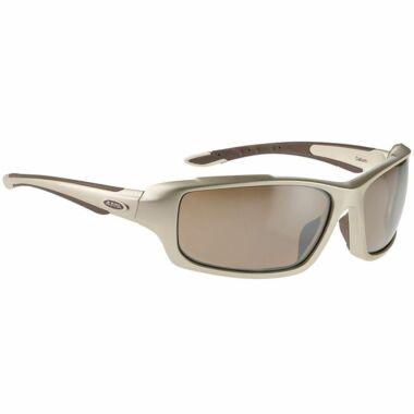 ALPINA Callum Platinum napszemüveg