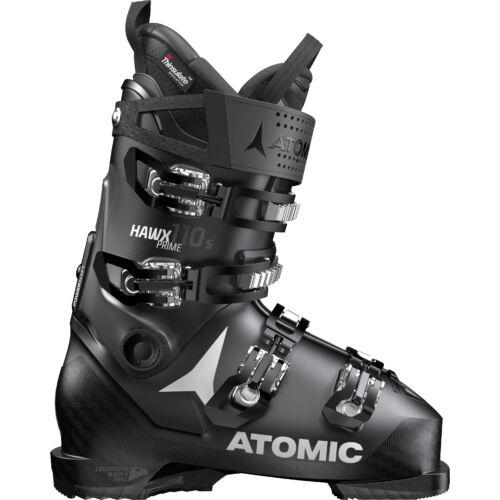 ATOMIC Hawx Prime 110S Black/Anth. sícipő 19/20