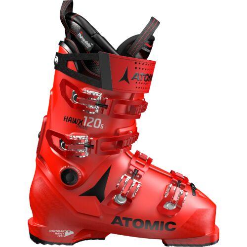ATOMIC Hawx Prime 120 S Red sícipő 19/20