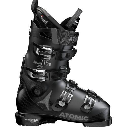 ATOMIC Hawx Ultra 115 S W női sícipő 19/20