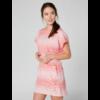 HH W Thalia Dress Blossom
