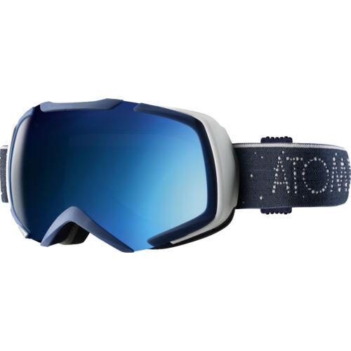 ATOMIC Revel S ML Dark Blue/ Blue női síszemüveg 16/17
