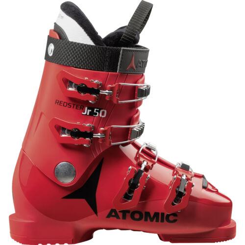 ATOMIC Redster JR 50 junior sícipő 17/18