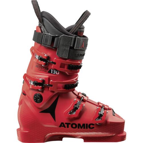 ATOMIC Redster Club Sport 130 sícipő 18/19