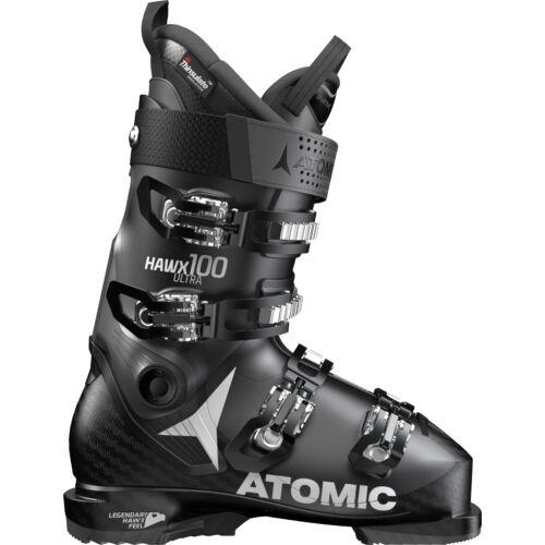 ATOMIC Hawx Ultra 100 Black sícipő 19/20