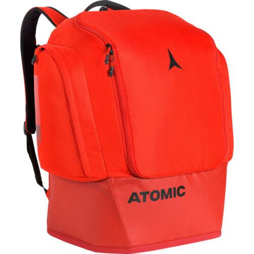 ATOMIC RS Heated Boot Pack 220V/ 12V fűthető sícipőtáska 19/20