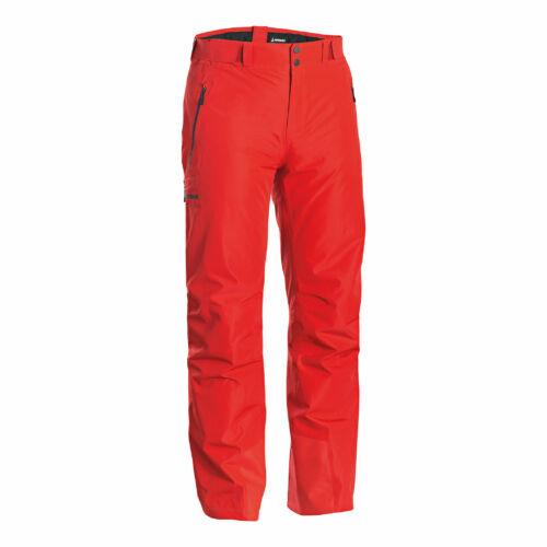 ATOMIC M Savor 2L GTX Dark Red férfi sínadrág 20/21