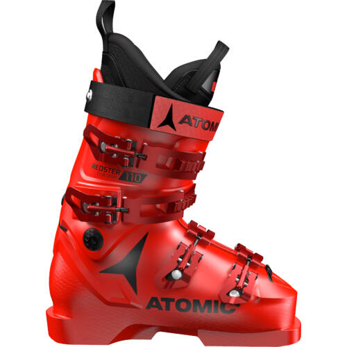 ATOMIC Redster Club Sport 110 sícipő 20/21