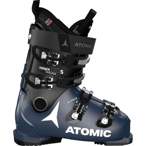 ATOMIC Hawx Magna 110S Black/D.Blue sícipő 20/21