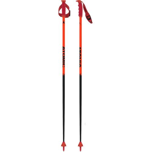 ATOMIC Redster Carbon Red/Black síbot 20/21