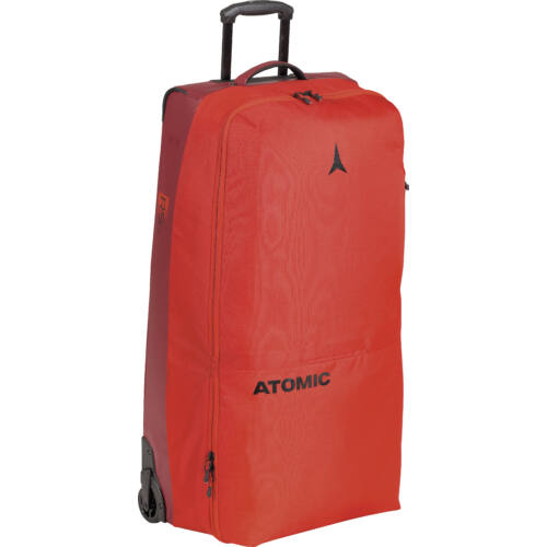 ATOMIC RS Trunk 130L Red/Rio Red utazótáska 20/21
