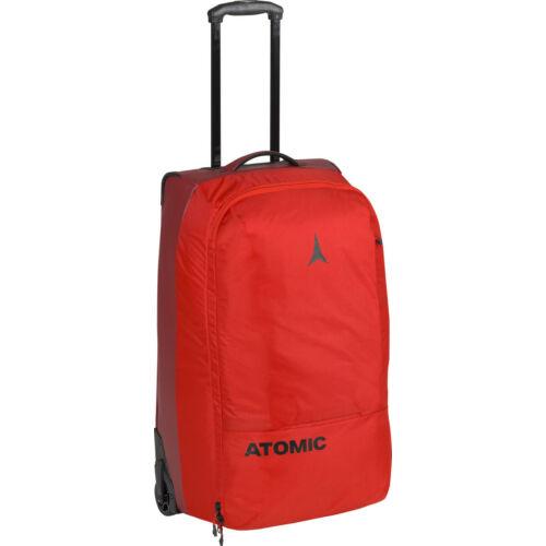ATOMIC Trolley 90L Red/ Rio Red utazótáska 20/21