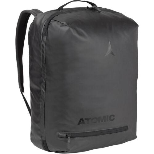 ATOMIC Duffle Bag 60L Black hátizsák 20/21