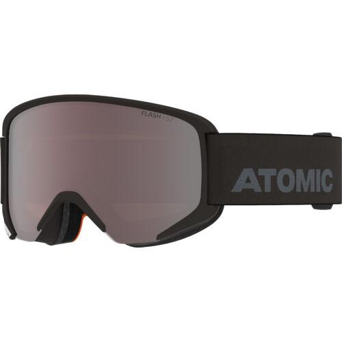 ATOMIC Savor Black síszemüveg 20/21