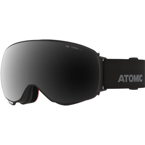 ATOMIC Revent Q Stereo Black síszemüveg 20/21