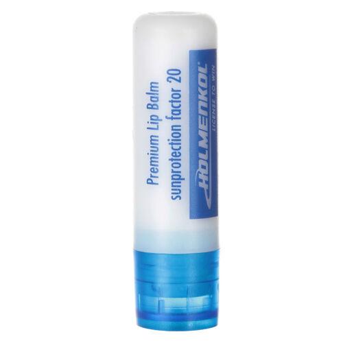HOLMENKOL Premium Lip Balm 4,8 ml ajakápoló