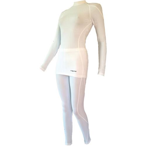 OZONE Nature White női aláöltöző szett