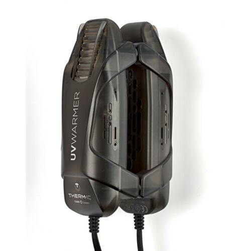 THERM-IC Boot Dryer UV cipőszárító