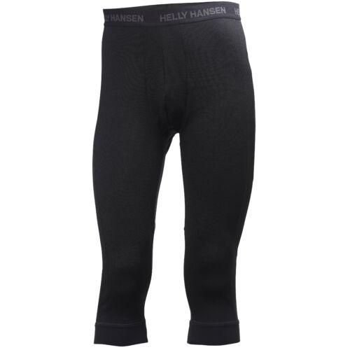 HH Lifa Merino 3/4 Boot Top Pant aláöltöző nadrág