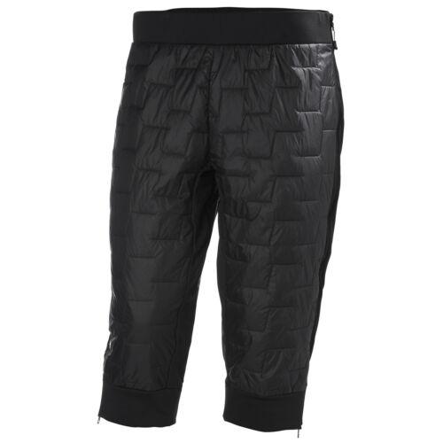 HH Lifaloft Full Zip Insulator 3/4 Pant aláöltöző nadrág
