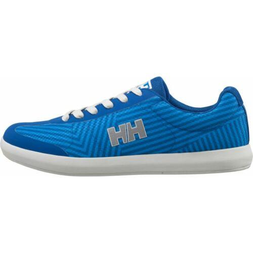 HH Overhand Racer Blue férfi cipő