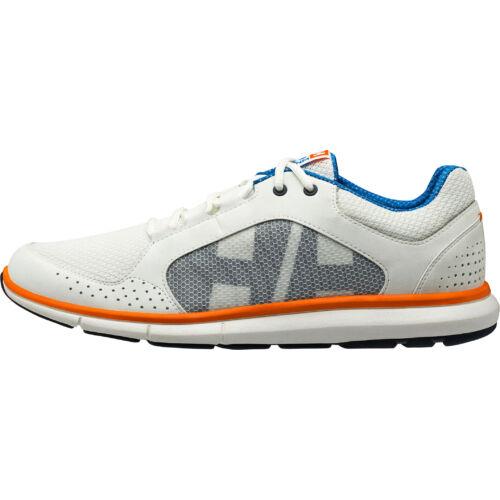 HH Ahiga V3 Hydropower Offwhite férfi cipő