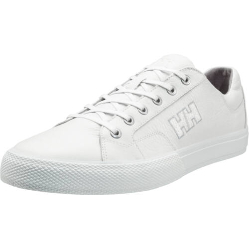 HH Fjord LV-2 Off White férfi cipő