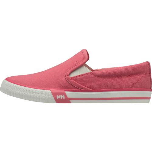 HH W Copenhagen Slip-On Confetti női cipő