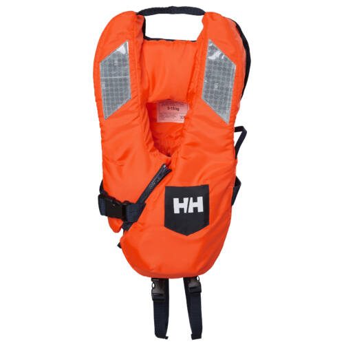 HH Baby Safe+ mentőmellény