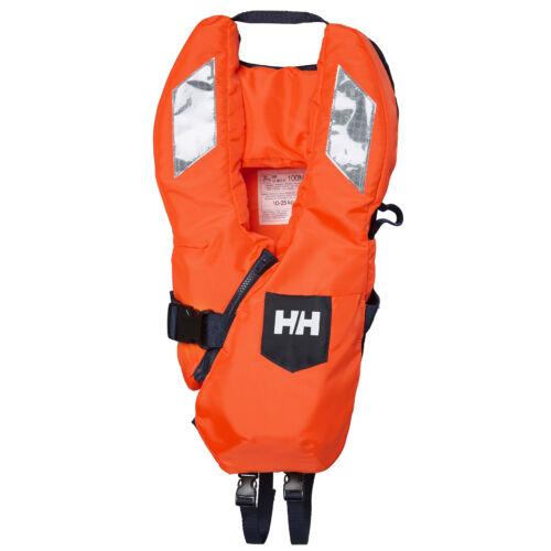 HH Kid Safe+ mentőmellény