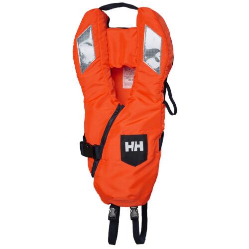 HH JR Safe+ mentőmellény
