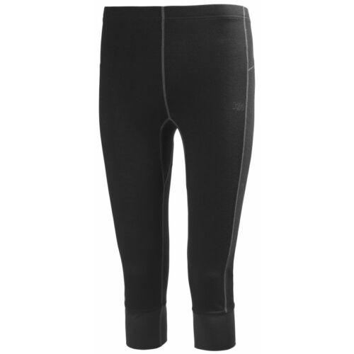 HH W Warm 3/4 Boot Top Pant női aláöltöző nadrág