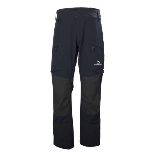 HH HP Dynamic Pants férfi vitorlás nadrág