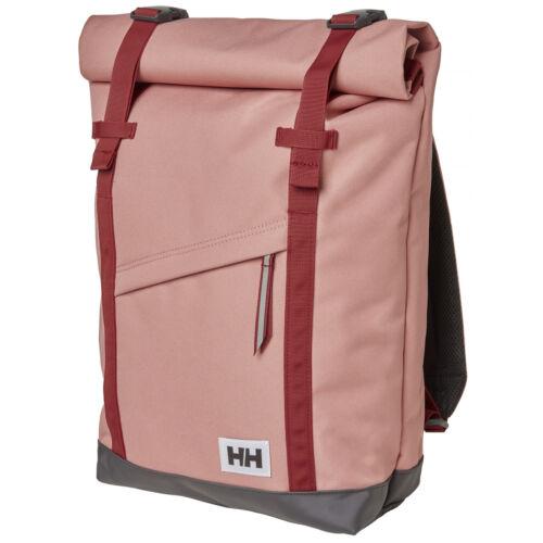 HH Stockholm Backpack Ash Rose hátizsák