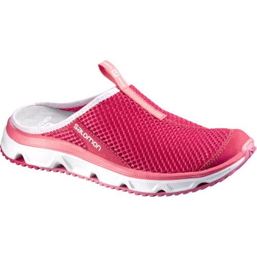 SALOMON RX Slide 3.0 W Lotus Pink női papucs