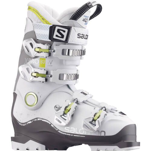 SALOMON X Pro 80W női sícipő 17/18