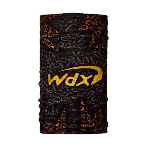 WDX WDX Logo csősál