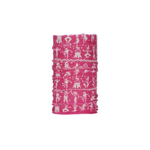WDX Jamaica Pink csősál