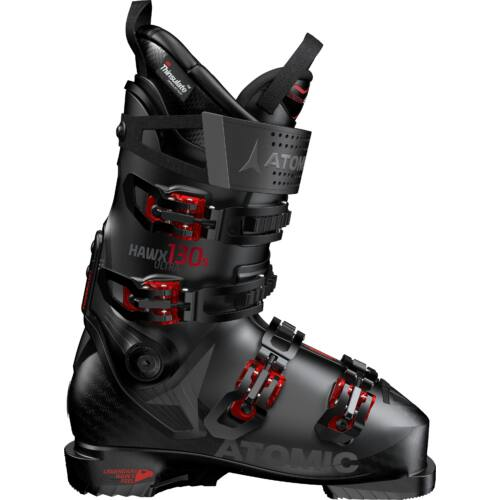 ATOMIC Hawx Ultra 130S Black sícipő 19/20