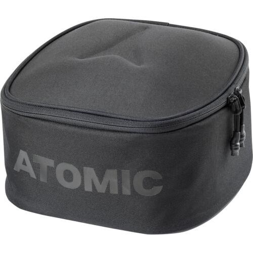 ATOMIC RS Goggle Case 2 síszemüveg tok