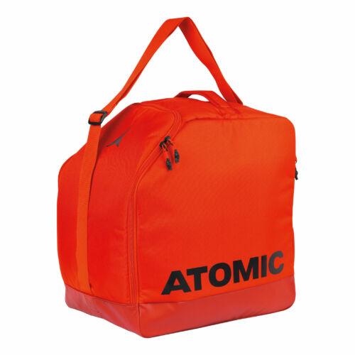 ATOMIC Boot & Helmet Bag B. Red/ D. Red sícipőtáska 20/21