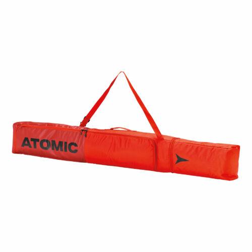 ATOMIC Ski Bag Red/ Dark Red sízsák19/20