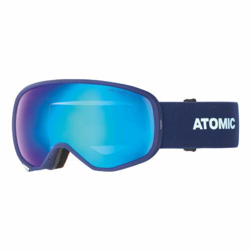 ATOMIC Count S 360° HD Dark Skyline női síszemüveg 19/20